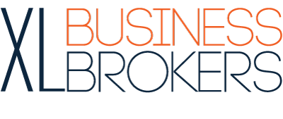 XL Business Brokers