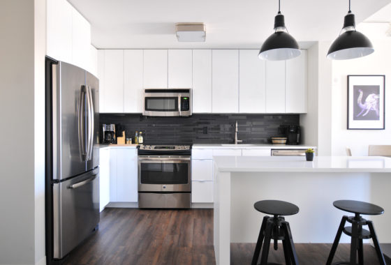 Kitchen Cabinets Business For Sale